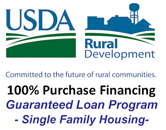 Usda loans riverside county cooking with the pros - Usda rural housing development ideas ...