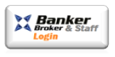 BankerBroker & Staff Login