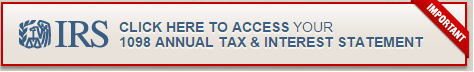 IRS transcripts online to view your tax account transactions