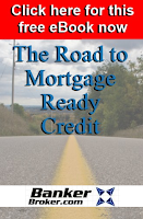 Step by Step Mortgage Guide from BankerBroker.com