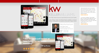 Get our free home search app