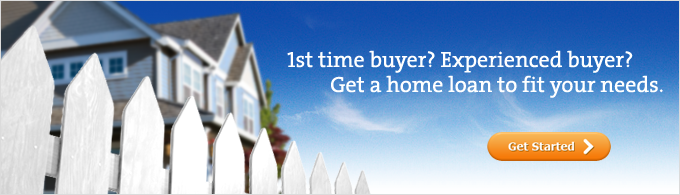 First time home buyer programs BankerBroker.com