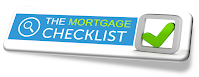 The Mortgage Checklist