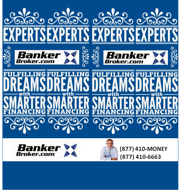 BankerBroker Loan Experts